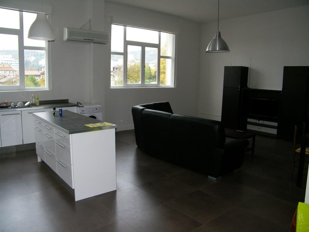 Devenir loueur de meubl professionnel lmp for Loueur en meuble professionnel
