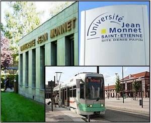 investir dans l'immobilier à saint-étienne